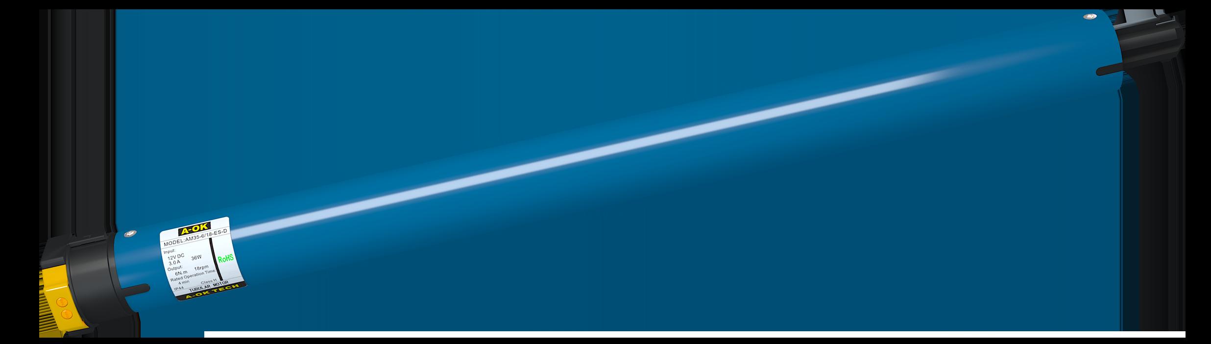 am35_1