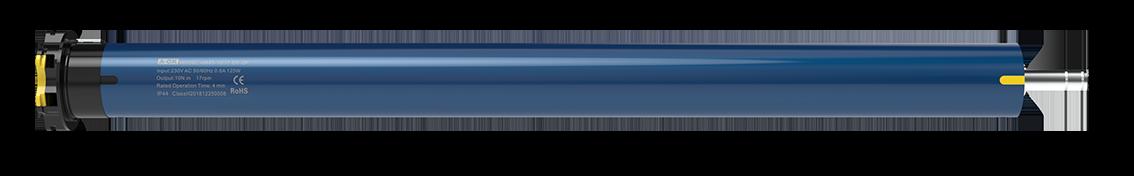 Moteur filaire AM45-QP